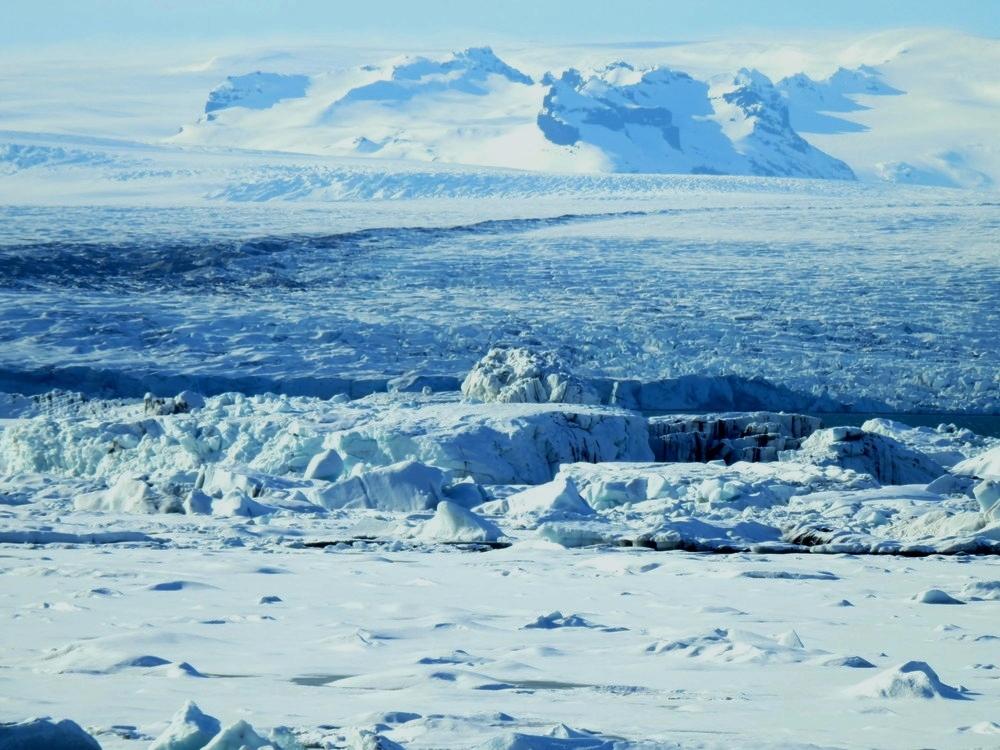 北欧旅行アイスランド・ヨークルスアゥルロゥン_2_20
