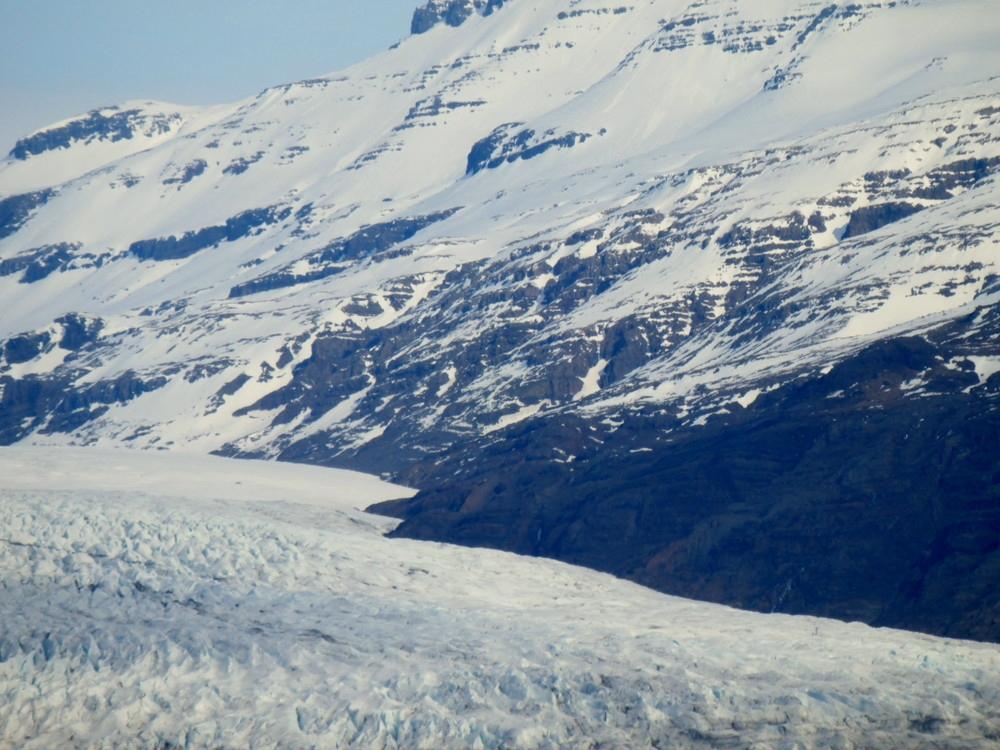 北欧旅行アイスランド・ヨークルスアゥルロゥン_2_22
