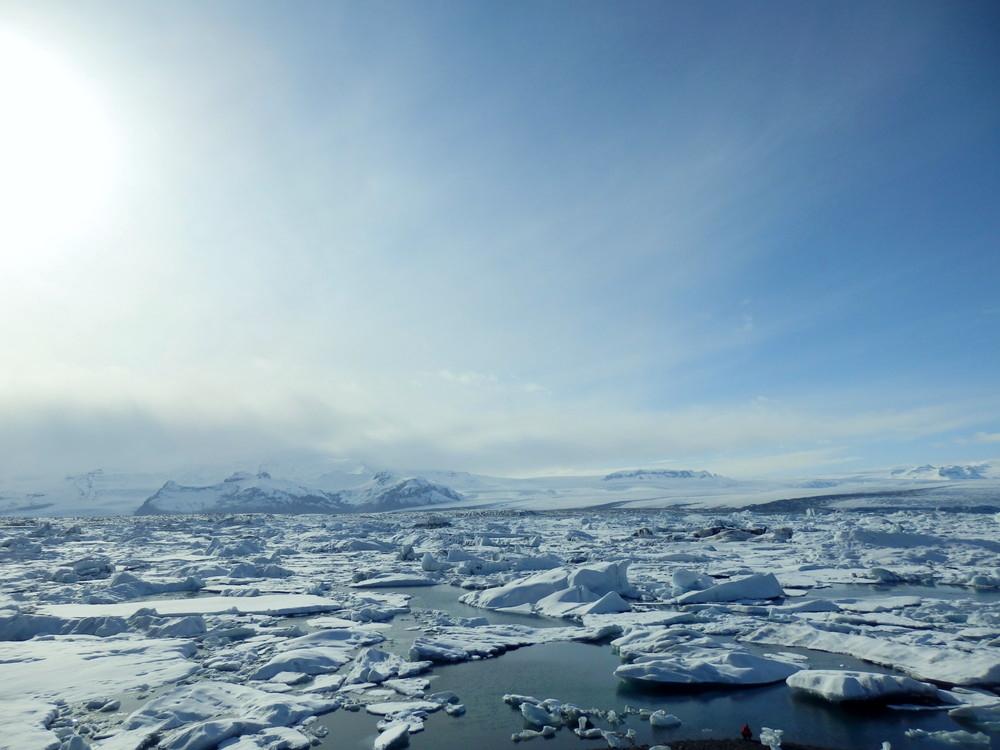 北欧旅行アイスランド・ヨークルスアゥルロゥン_2_23
