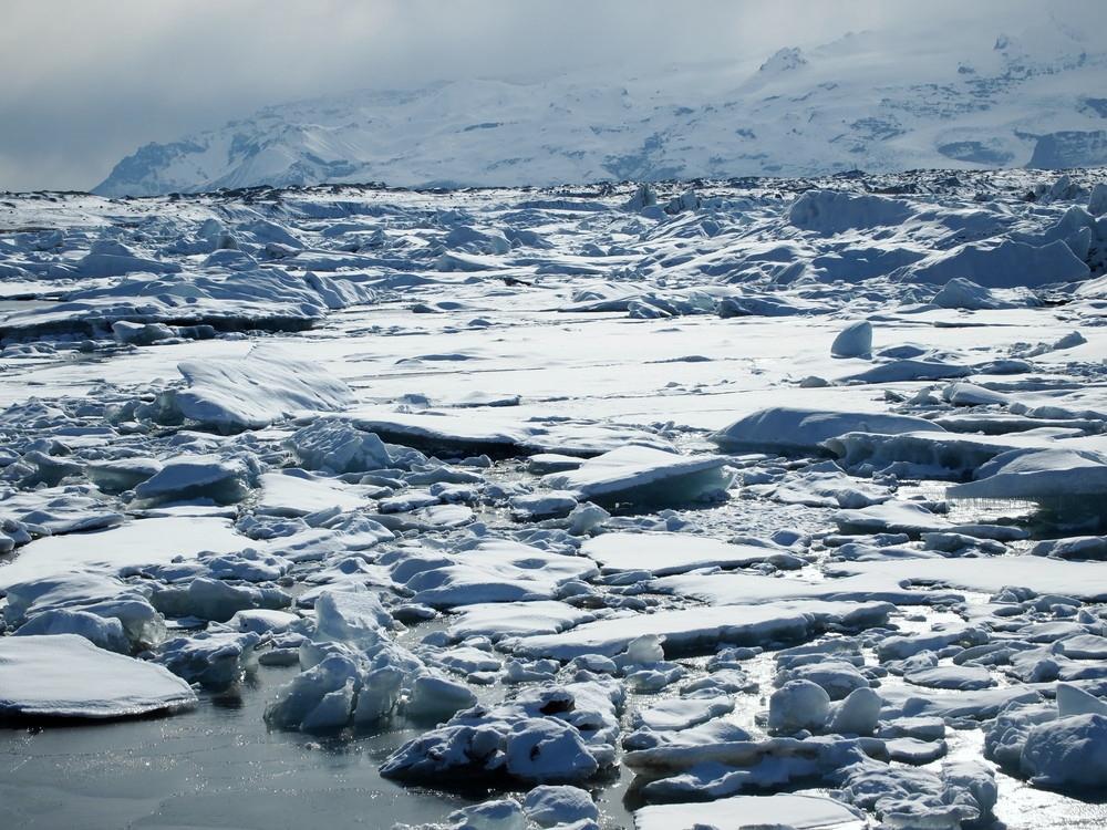 北欧旅行アイスランド・ヨークルスアゥルロゥン_2_24