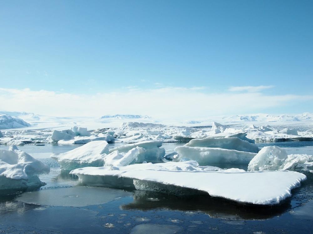 北欧旅行アイスランド・ヨークルスアゥルロゥン_2_25