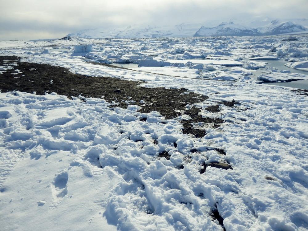 北欧旅行アイスランド・ヨークルスアゥルロゥン_2_28