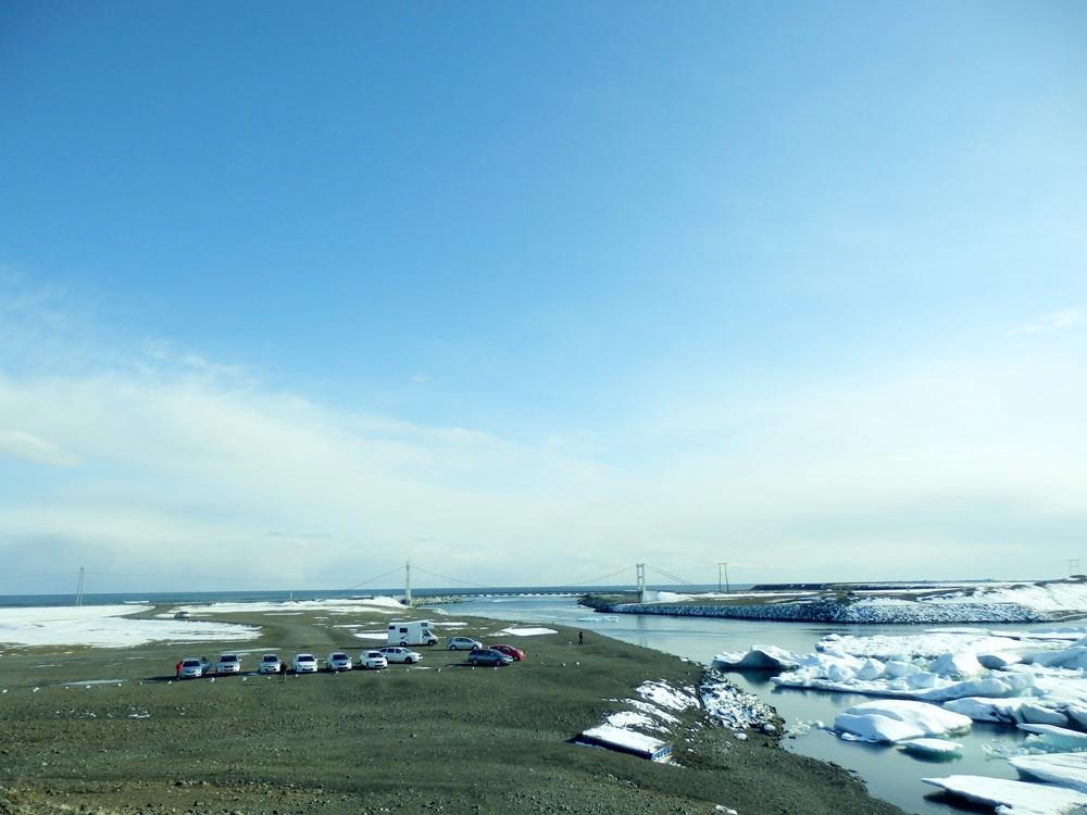 北欧旅行アイスランド・ヨークルスアゥルロゥン_2_29
