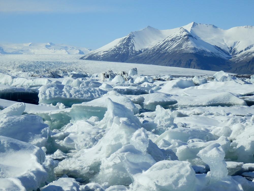 北欧旅行アイスランド・ヨークルスアゥルロゥン_2_3