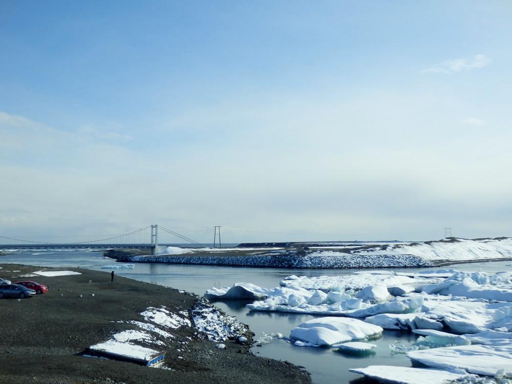 北欧旅行アイスランド・ヨークルスアゥルロゥン_2_30