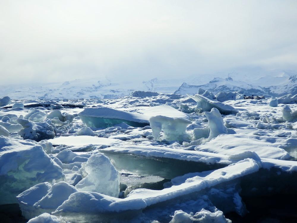 北欧旅行アイスランド・ヨークルスアゥルロゥン_2_4