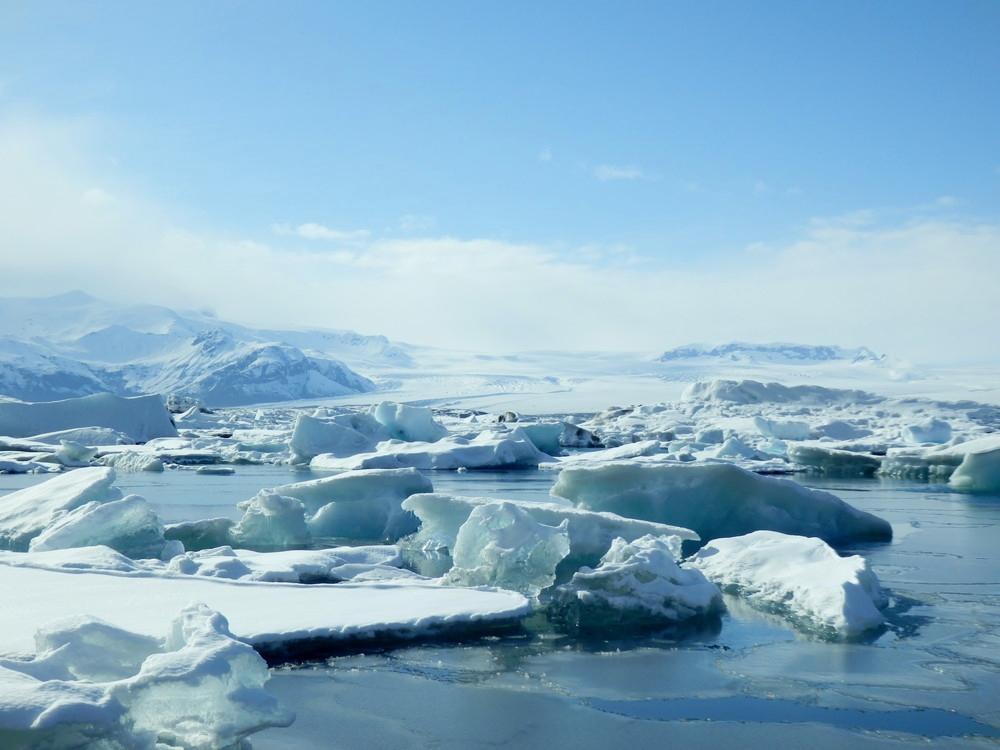 北欧旅行アイスランド・ヨークルスアゥルロゥン_2_5