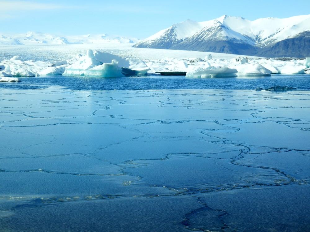 北欧旅行アイスランド・ヨークルスアゥルロゥン_2_6