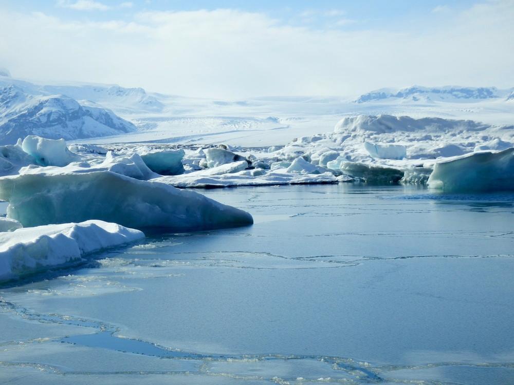 北欧旅行アイスランド・ヨークルスアゥルロゥン_2_8
