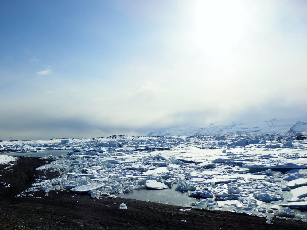 北欧旅行アイスランド・ヨークルスアゥルロゥン_2_9