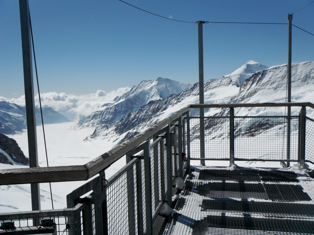 スイス旅行・ユングフラウ観光2_12.jpg