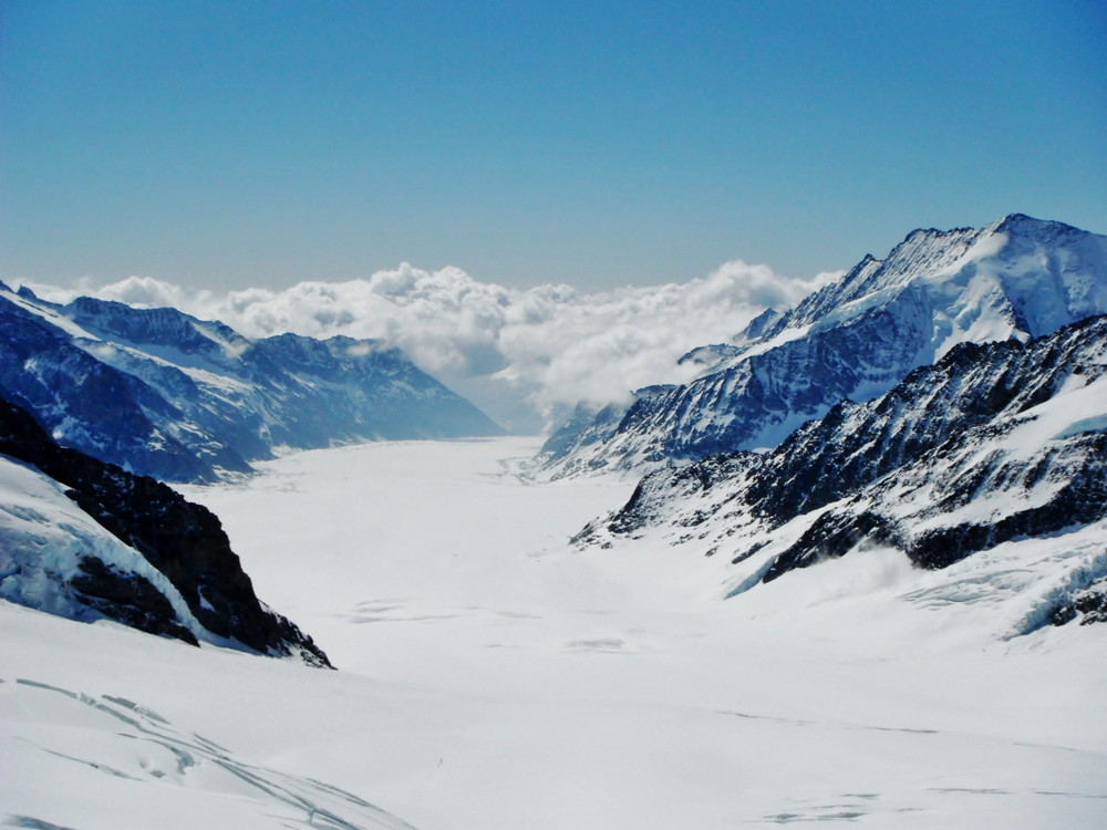 スイス旅行・ユングフラウ観光2_13.jpg