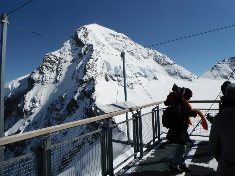 スイス旅行・ユングフラウ観光2_15.jpg
