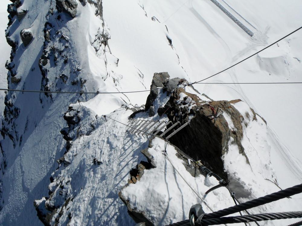 スイス旅行・ユングフラウ観光2_16.jpg