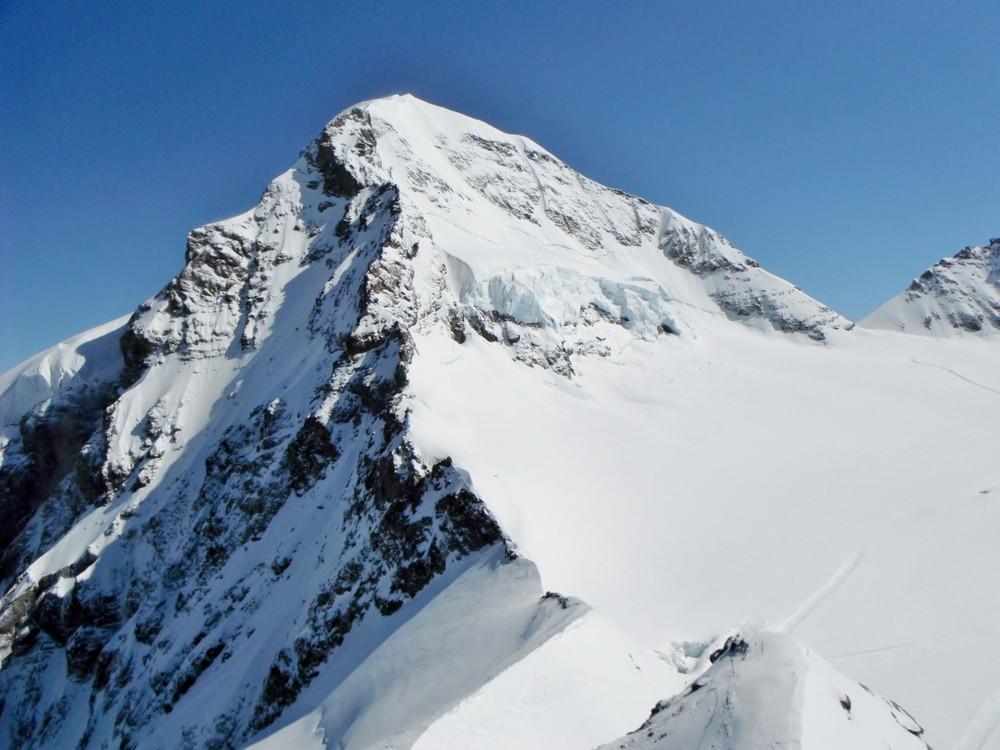 スイス旅行・ユングフラウ観光2_17.jpg
