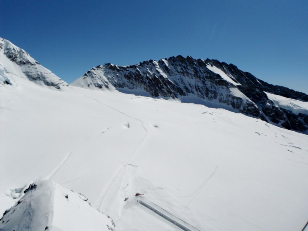 スイス旅行・ユングフラウ観光2_18.jpg