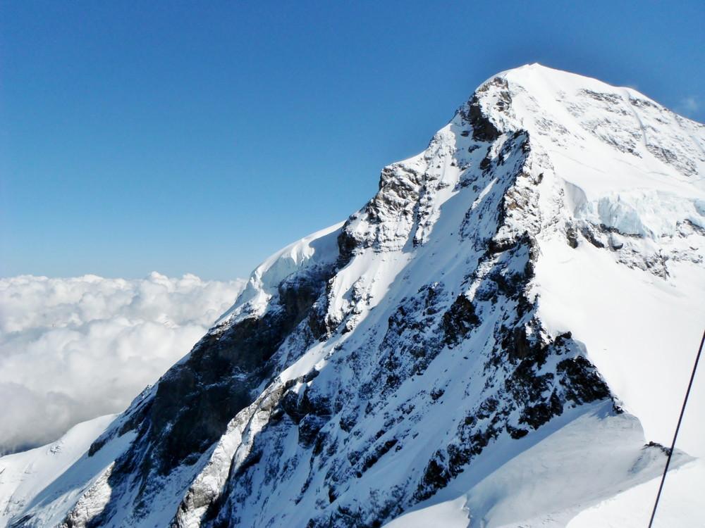 スイス旅行・ユングフラウ観光2_19.jpg