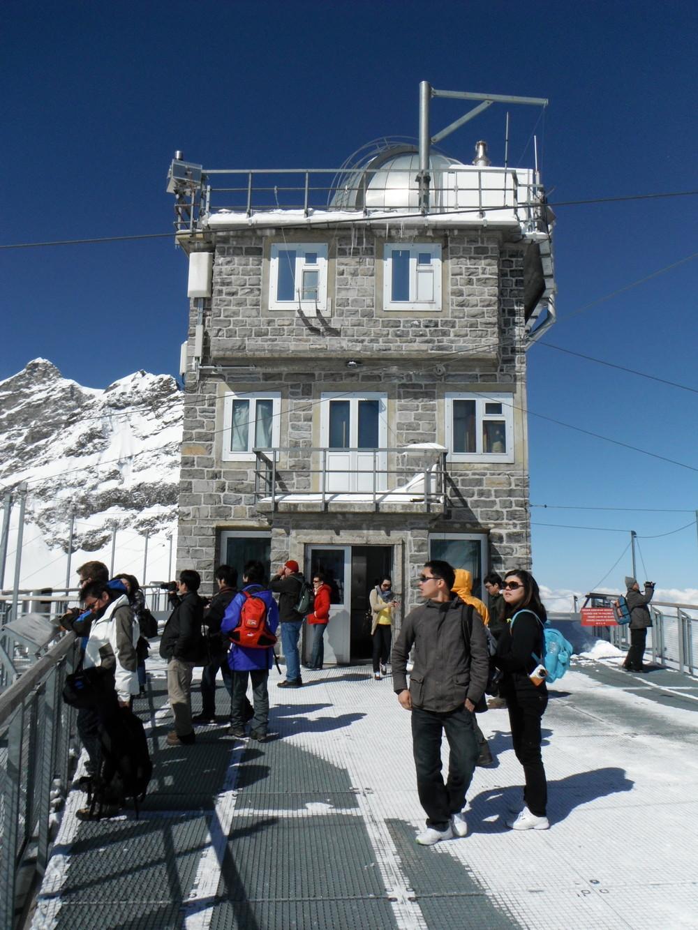 スイス旅行・ユングフラウ観光2_2.jpg