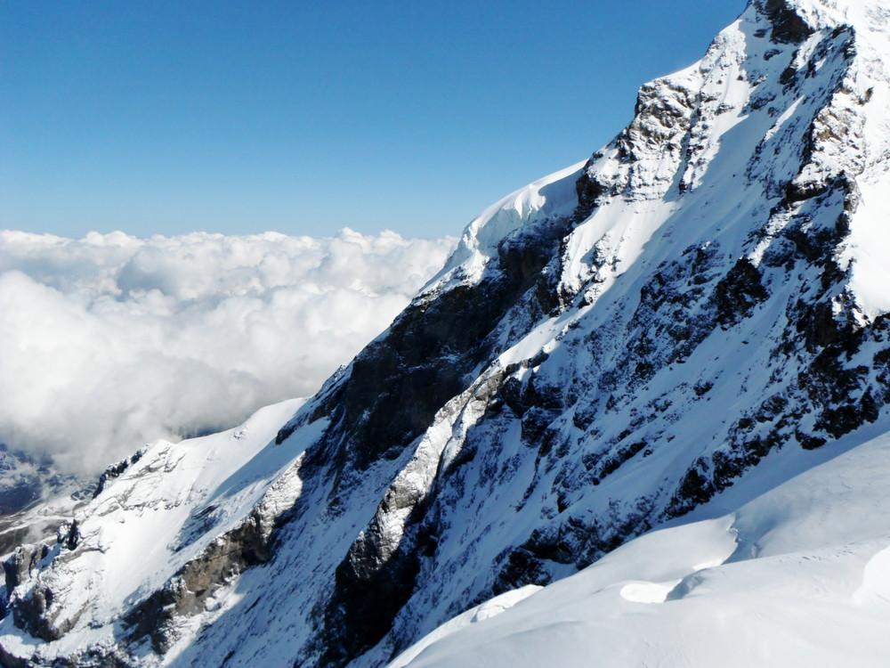 スイス旅行・ユングフラウ観光2_20.jpg