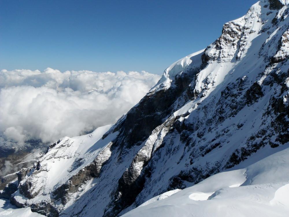 スイス旅行・ユングフラウ観光2_21.jpg