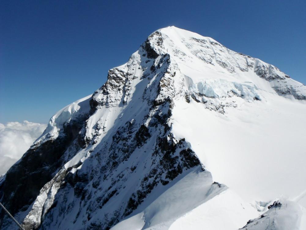 スイス旅行・ユングフラウ観光2_22.jpg