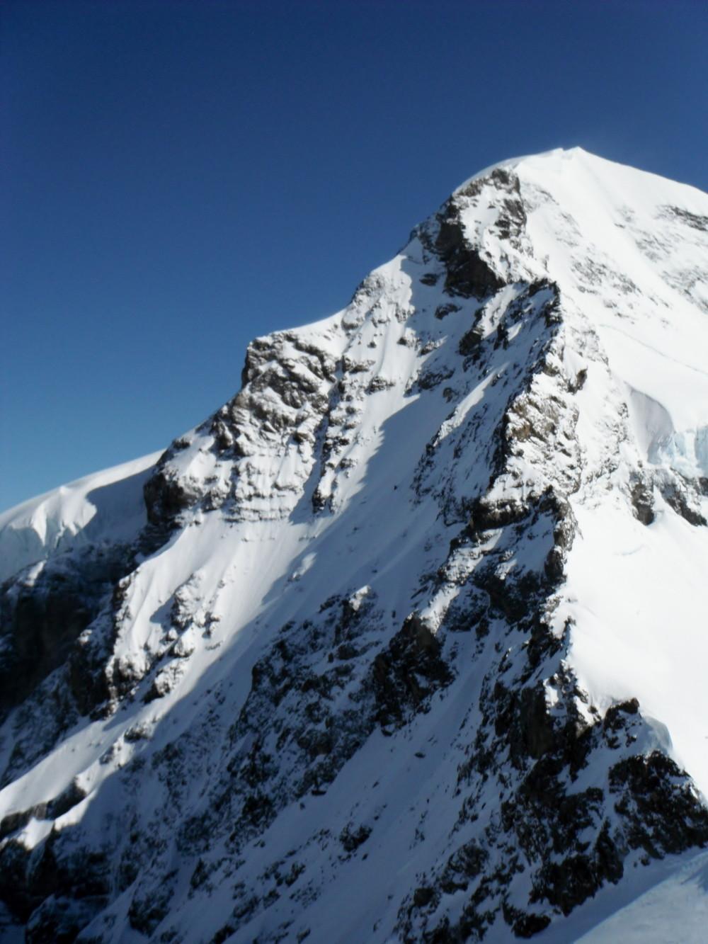 スイス旅行・ユングフラウ観光2_23.jpg
