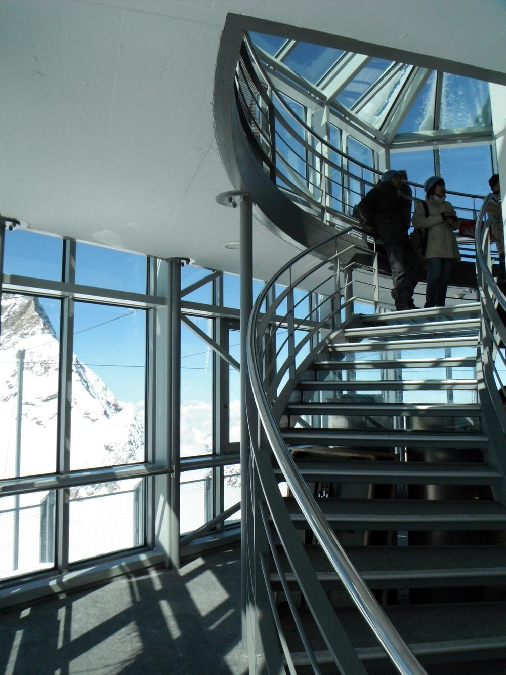スイス旅行・ユングフラウ観光2_24.jpg