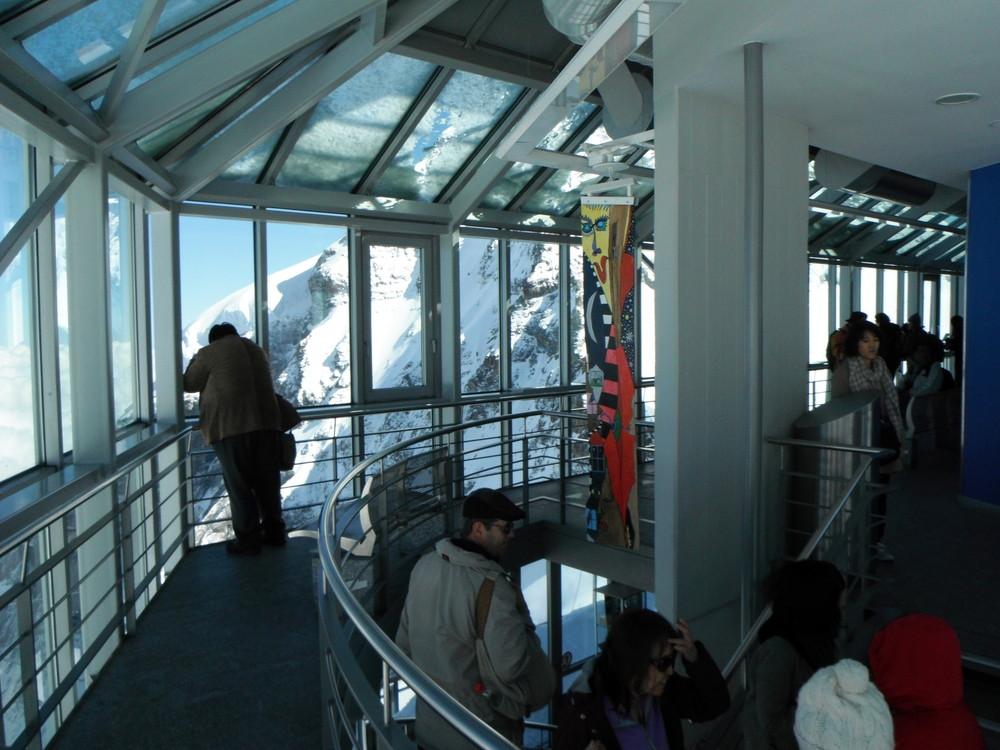 スイス旅行・ユングフラウ観光2_25.jpg