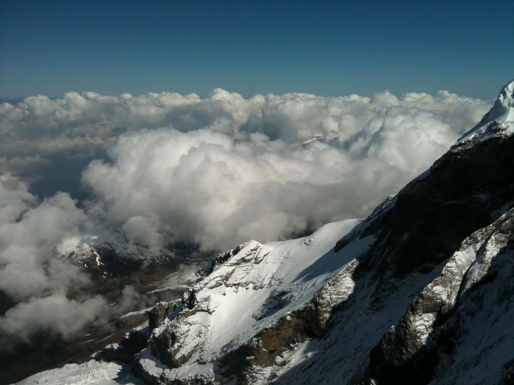 スイス旅行・ユングフラウ観光2_28.jpg