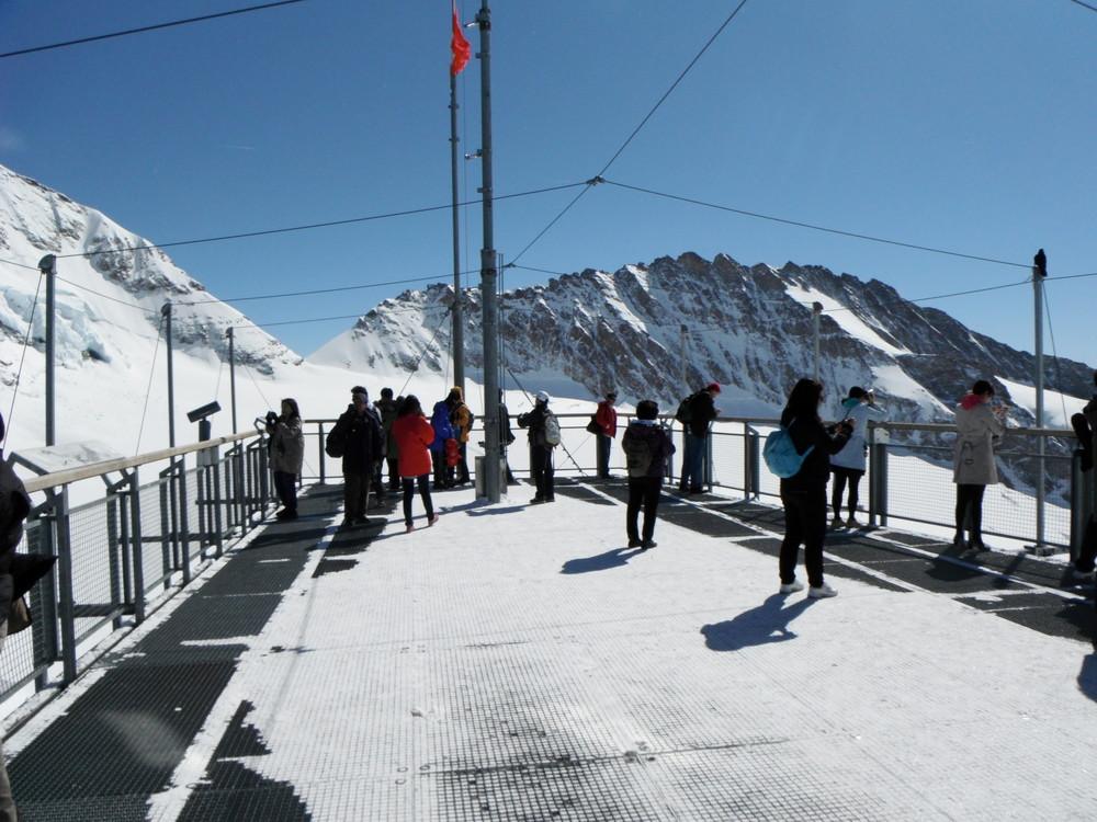 スイス旅行・ユングフラウ観光2_3.jpg