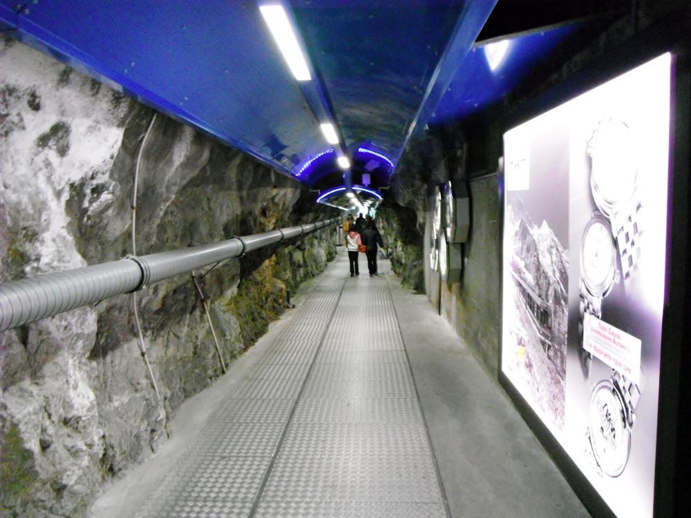 スイス旅行・ユングフラウ観光2_32.jpg