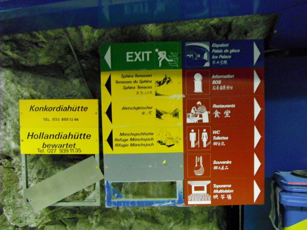 スイス旅行・ユングフラウ観光2_33.jpg