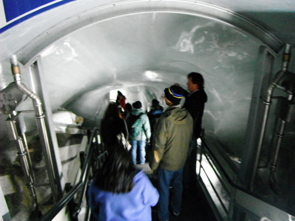 スイス旅行・ユングフラウ観光2_37.jpg