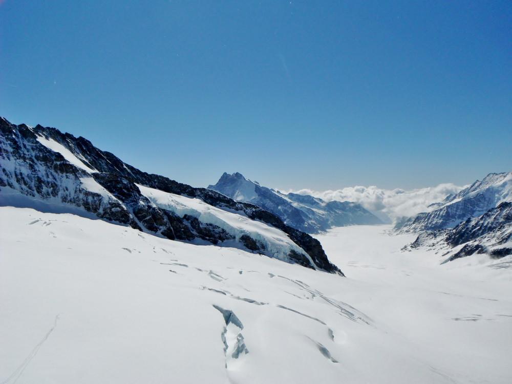 スイス旅行・ユングフラウ観光2_4.jpg