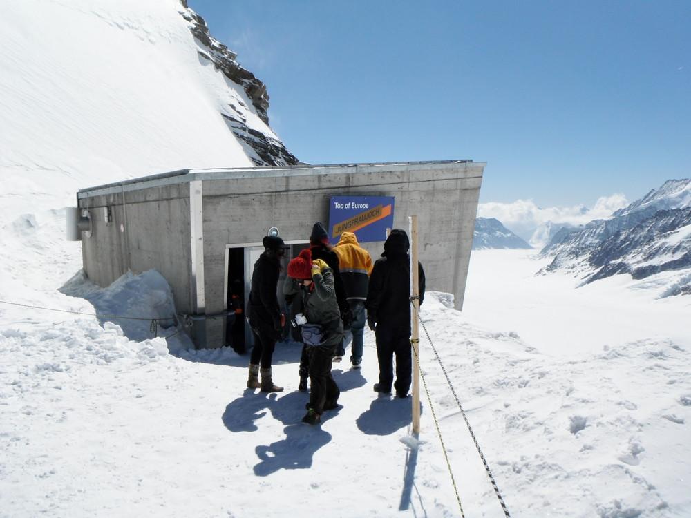 スイス旅行・ユングフラウ観光2_42.jpg