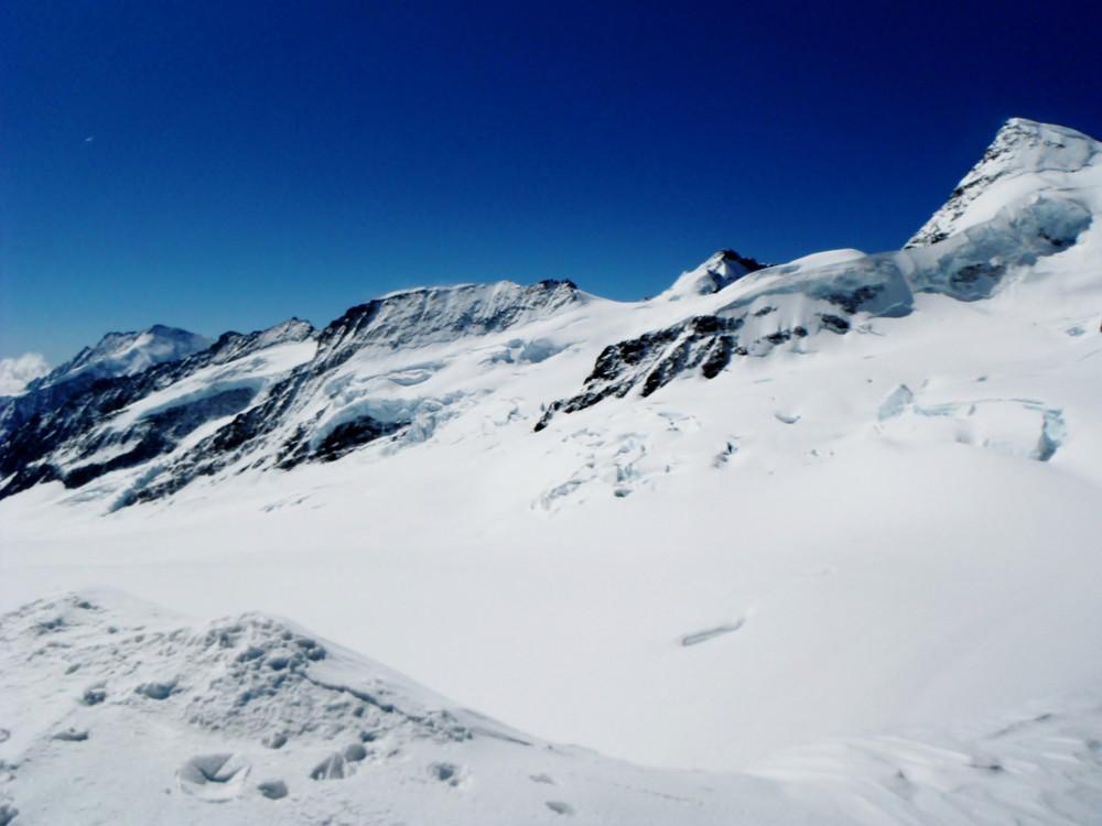 スイス旅行・ユングフラウ観光2_45.jpg