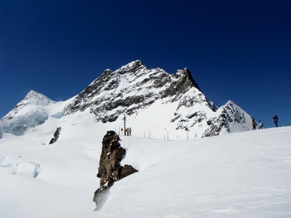 スイス旅行・ユングフラウ観光2_46.jpg