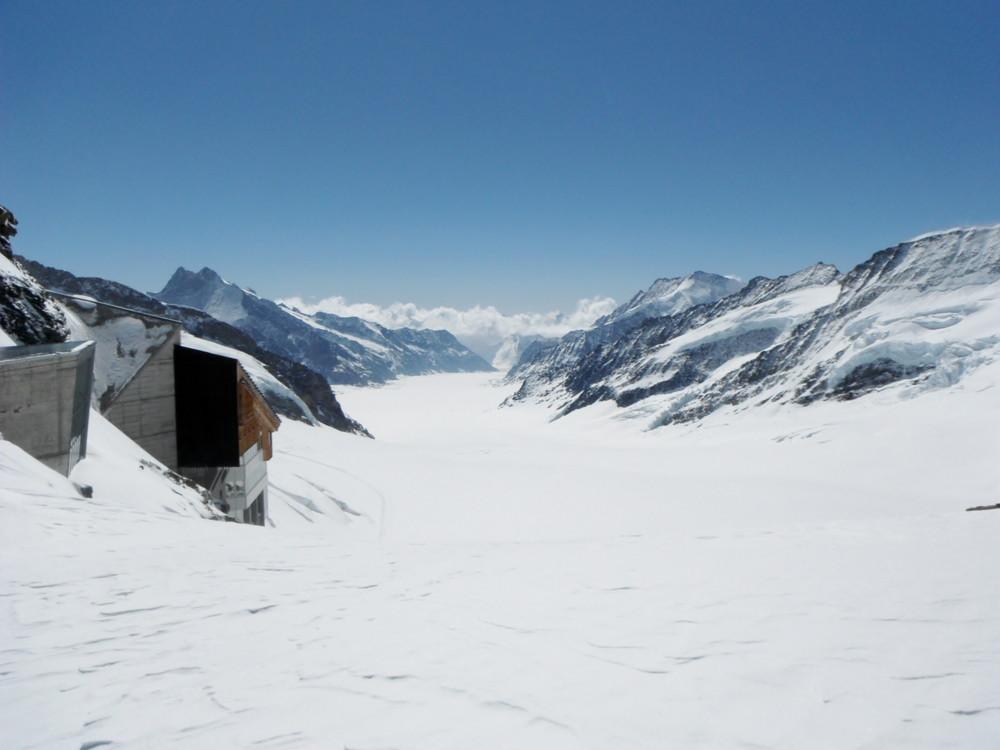 スイス旅行・ユングフラウ観光2_47.jpg