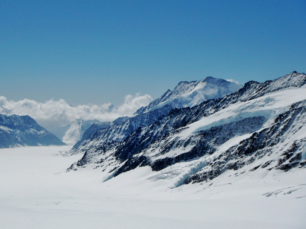 スイス旅行・ユングフラウ観光2_48.jpg