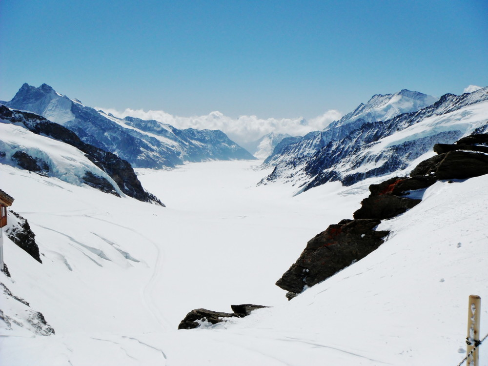 スイス旅行・ユングフラウ観光2_49.jpg