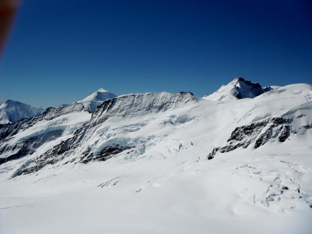 スイス旅行・ユングフラウ観光2_5.jpg