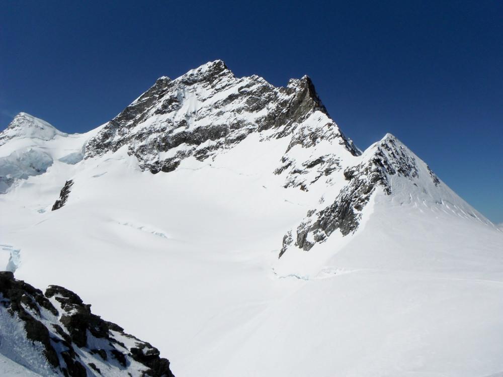 スイス旅行・ユングフラウ観光2_50.jpg