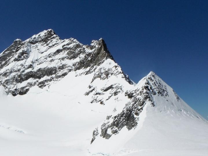 スイス旅行・ユングフラウ観光2_51.jpg