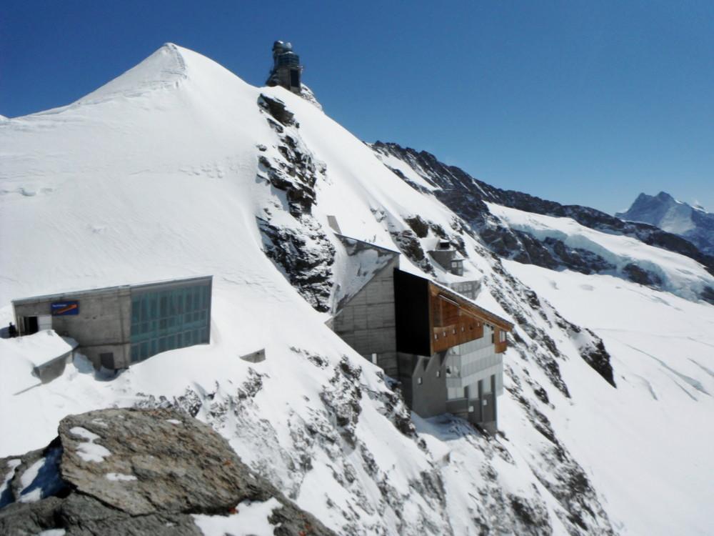 スイス旅行・ユングフラウ観光2_53.jpg