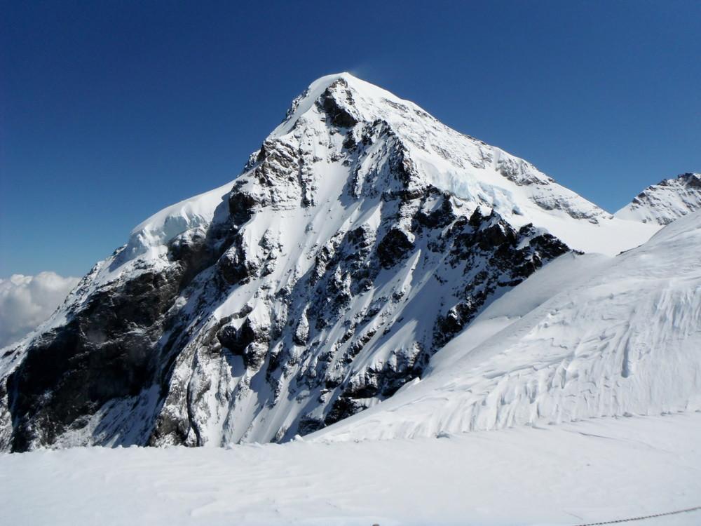 スイス旅行・ユングフラウ観光2_54.jpg