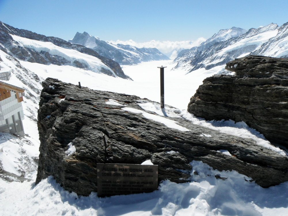 スイス旅行・ユングフラウ観光2_57.jpg
