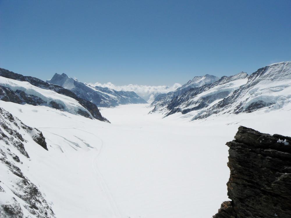 スイス旅行・ユングフラウ観光2_58.jpg