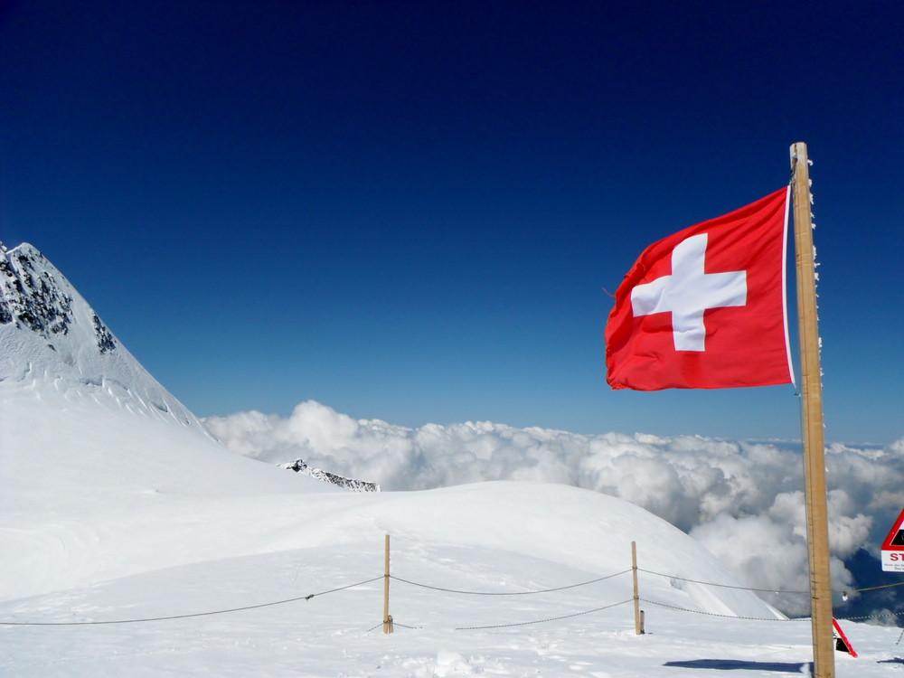 スイス旅行・ユングフラウ観光2_59.jpg