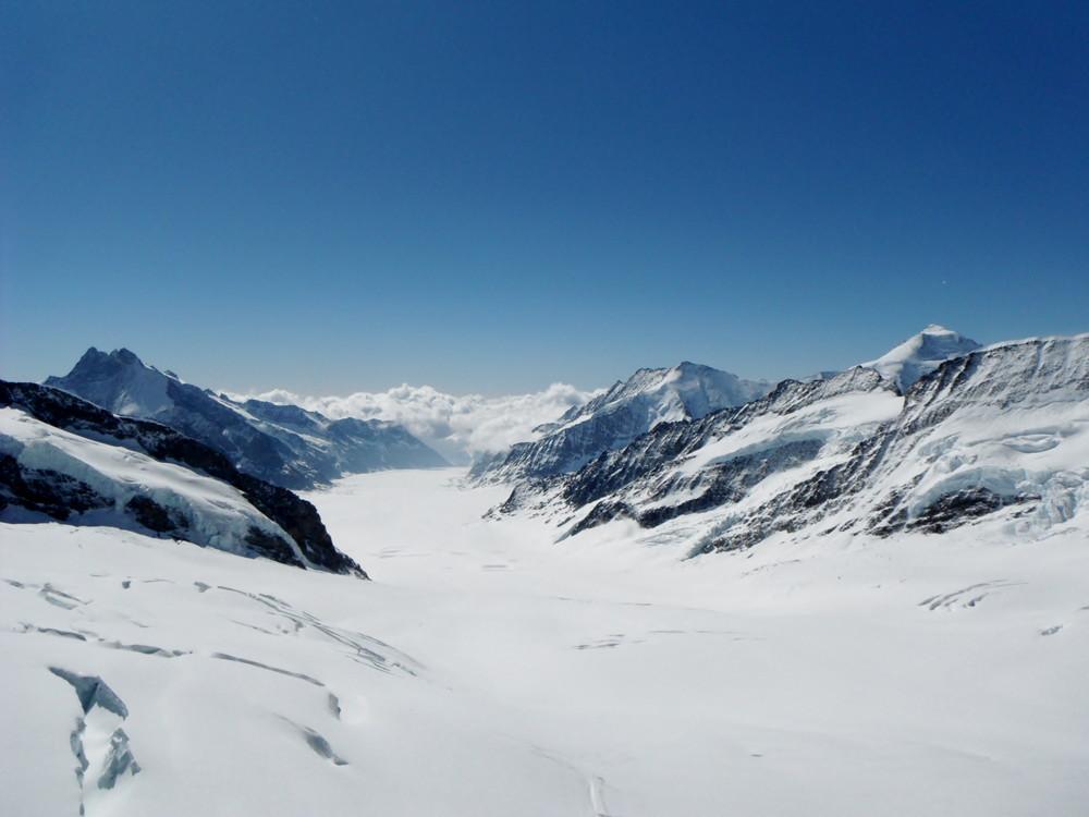 スイス旅行・ユングフラウ観光2_6.jpg