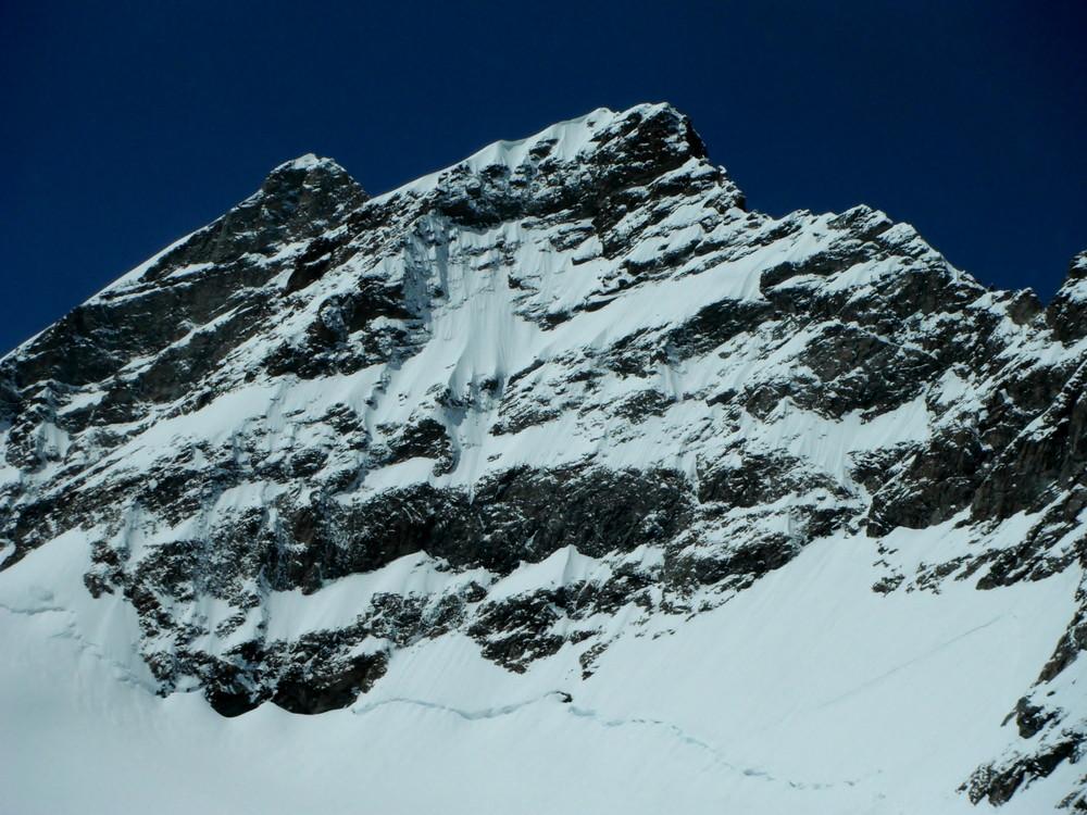 スイス旅行・ユングフラウ観光2_60.jpg